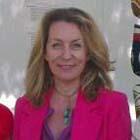 Mme Frédérique PETORIN